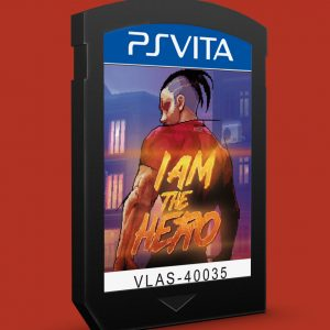 IamTheHero_vita_card