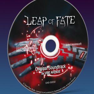 LoF_OST_label