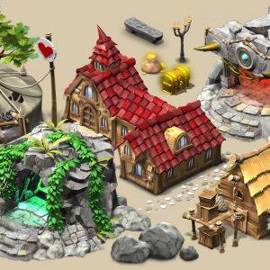 RM_buildings_1