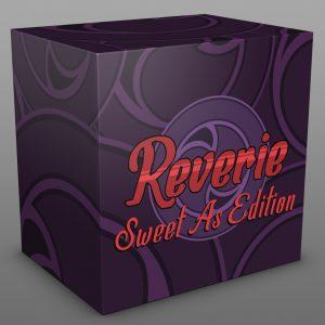 Reverie_jojo_box