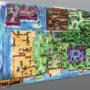 Reverie_map