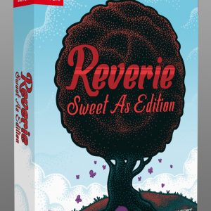 Reverie_switch_box_28