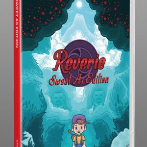 Reverie_switch_cover