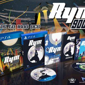 Rym900_Banner_PS4