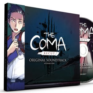 coma_cd