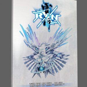 rxn_artbook_closed