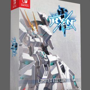 rxn_box