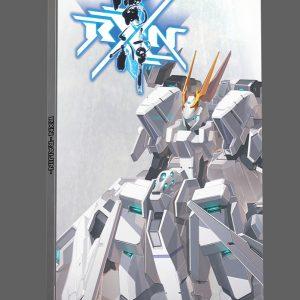 rxn_steelbook