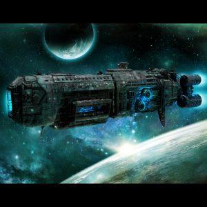 spaceship1